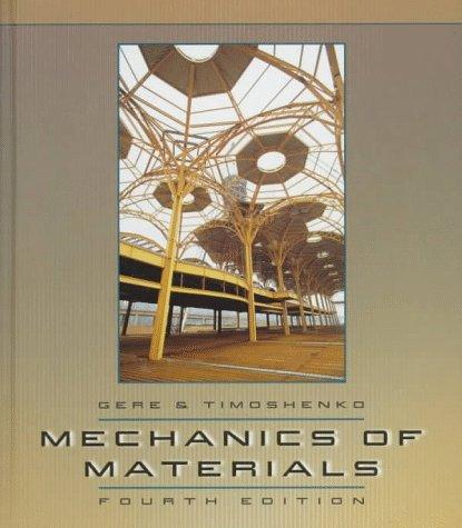 9780534934293: Mechanics of Materials