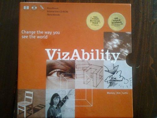 9780534952334: Vizability Windows