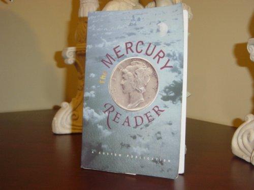 The Mercury Reader: University of Nevada,
