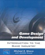9780536045812: Introduction to the Game Industry