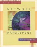 9780536107138: Network Management Principles and Practice