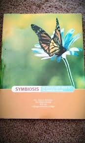 Symbiosis The Pearson Custom Library For The Biological Sciences (Kellogg Community College): Mrs. ...