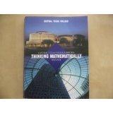 9780536219398: College Algebra Central Texas College Edition