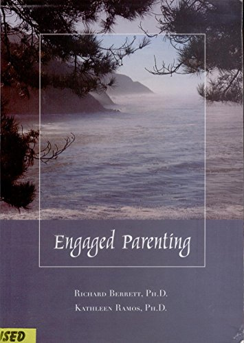 9780536278838: Engaged Parenting