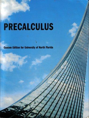 Precalculus, MyMathLab Edition Package (8th Edition): Michael Sullivan