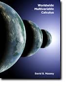9780536629425: College Physics