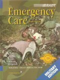 9780536630742: Emergency Care Military Edition