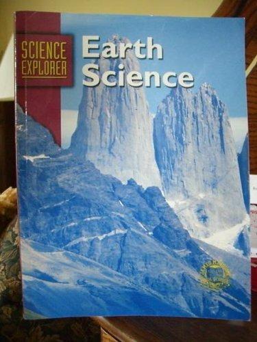 Earth Science / Science Explorer