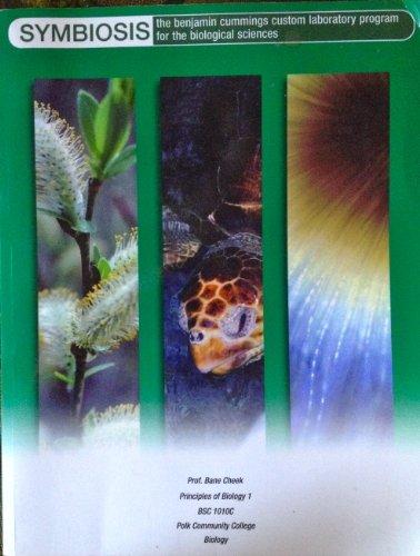 pearson symbiosis abebooks rh abebooks com Pearson Testing Pearson Art