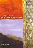 9780536738912: Arts and Humanities