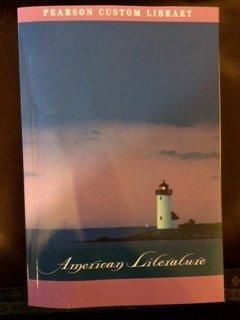 American Literature: John Bryant