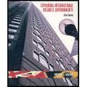Exploring International Business Environments: Sullivan, Jeremiah J.