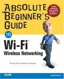 9780536859976: Guide to Wireless Networking