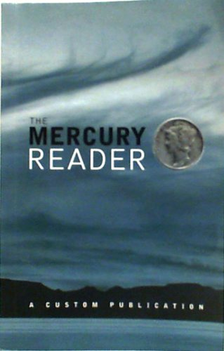 The Mercury Reader: A Custom Publication, Defining Justice, Loyola University: n/a