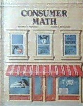 9780538131605: Consumer Math