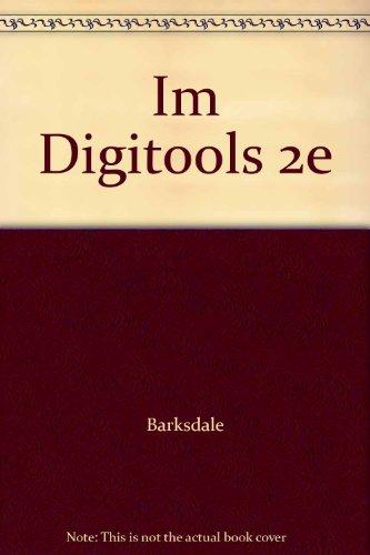 Im Digitools 2e
