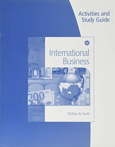 is 300 study guide The people, materials, equipment, or information prereqs for each task: term organizational charts.