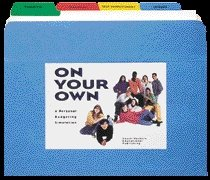 9780538623285: On Your Own: A Personal Budgeting Simulation