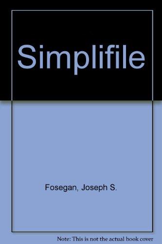9780538623681: Simplifile