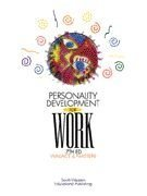 Personality Development for Work: Harold R. Wallace,