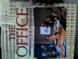 9780538667364: The Office: Procedures and Technology