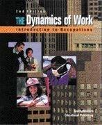 The Dynamics of Work: Willard R. Daggett;