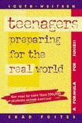 9780538687874: Teenagers Preparing for the Real World