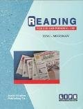 Reading for Job and Personal Use: Joyce Hing-McGowan, Merle