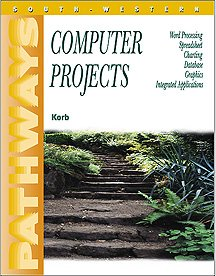Pathways: Computer Projects: Korb, Scott D.