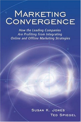 9780538727198: MARKETING CONVERGENCE