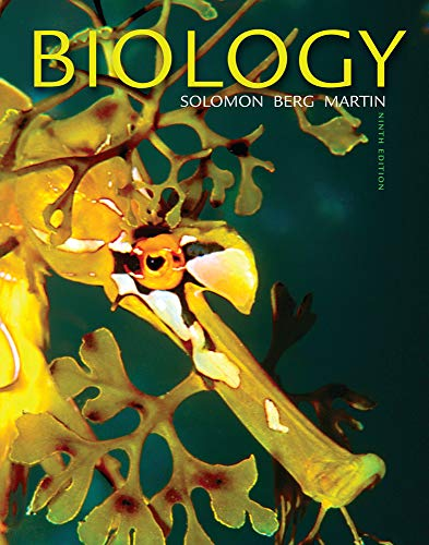 9780538741255: Biology (Available Titles Coursemate)