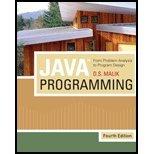 9780538747561: C++ Programming: From Problem Analysis to Program Design