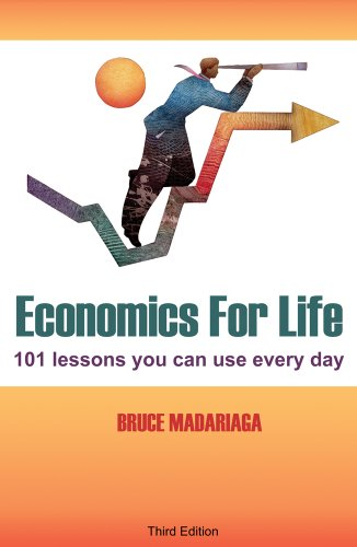 9780538757881: Economics for Life: 101 Lessons You Can Use Every Day!