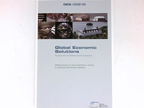 Bundle: Essentials of Marketing Research (with Qualtrics Card), 4th + Global Economic Crisis GEC ...