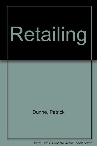 9780538814430: Retailing