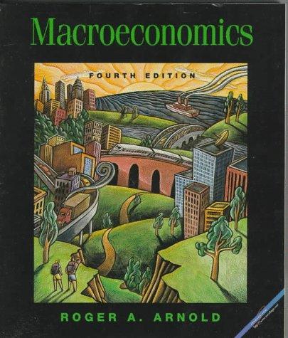 9780538880459: Macroeconomics