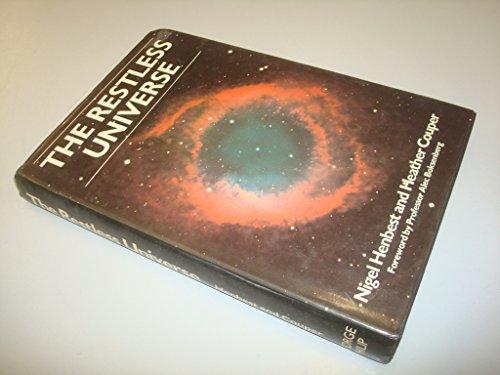 9780540010691: Restless Universe