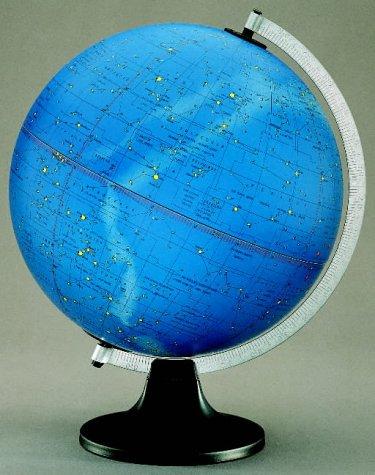 9780540064618: Celestial Globe