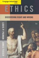 9780543178329: Ethics: Discovering Right and Wrong