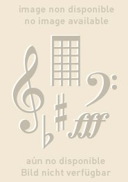 9780543504166: SCHOTT FRERES ALFONSO NICOLAS - FUNNY GUITAR Partition classique Guitare - luth Guitare