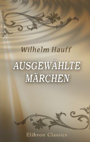 9780543742650: Ausgewählte Märchen