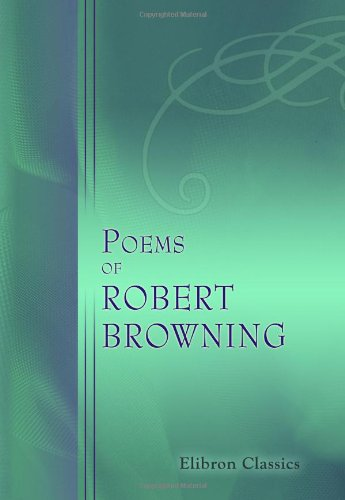 collected essays of robert bitzer Mélanie francès was born in paris, france, in 1972 she grew up in france, but lived for four years in new delhi, india, as a child as a college student, she discovered her gift for writing and developed an interest in the arts and american literature.