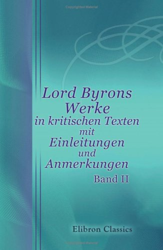lord byron prisoner chillon essay The prisoner of chillon: the prisoner of chillon, historical narrative poem in 14 stanzas by george gordon, lord byron, published in 1816 in the volume the prisoner of chillon, and other poems.