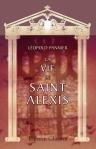 9780543826527: La Vie de saint Alexis