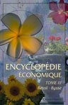 9780543848093: EncyclopEdie Economique, ou Syst me gEnEral dEconomie rustique, dEconomie domestique, dEconomie politique. Tome 3: BEtail - Bysse