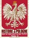 9780543882998: Histoire de Pologne, depuis son origine jusqu'? nos jours. Tome 2