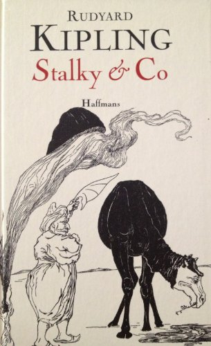 9780543895851: Stalky & Co.