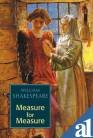 9780543899071: Measure for Measure