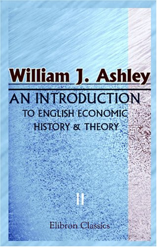 an introduction to the history of the us economy Long standing traditions and by changing economic and social conditions in its early history, the united states was an expanding.