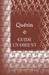 9780543965998: Guide en Orient. Itin?raire scientifique, artistique et pittoresque